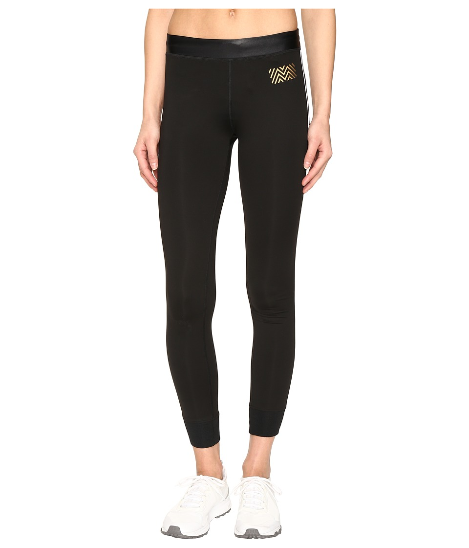 Monreal London Monreal London - Athlete Leggings