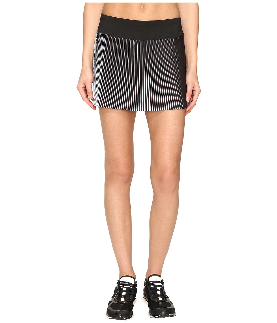 Monreal London Monreal London - Pliss e Skirt