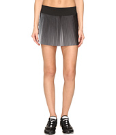 Monreal London - Plissée Skirt (Short)