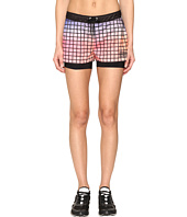 Monreal London - Hero Shorts (Short)