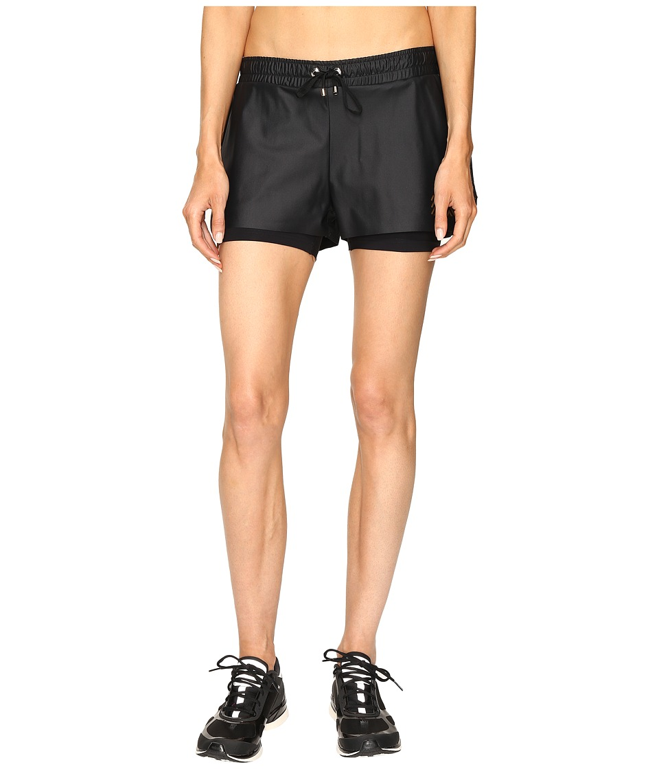 Monreal London Monreal London - Hero Shorts