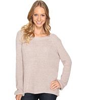 Fate - V-Back Sweater