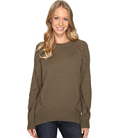 Fate - Distressed Sweater