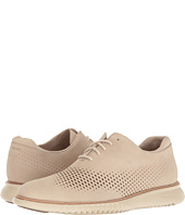 Cole Haan - 2.0 Grand Laser Wing Open