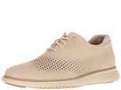 Cole Haan 2.0 Grand Laser Wing Open