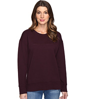Joe's Jeans - Leira Hi Low Sweatshirt