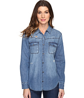 Joe's Jeans - Melani Shirt