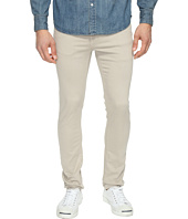 Joe's Jeans - Neutral Colors Slim Fit in New Ecru