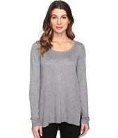 NYDJ - Rhinestone Sweater