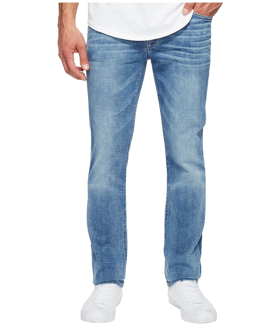 Joe's Jeans - The Classic in Brand