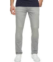 Joe's Jeans - Slim Fit - Kinetic in Wolfe