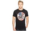 Rock and Roll Cowboy Short Sleeve T-Shirt P9-2164