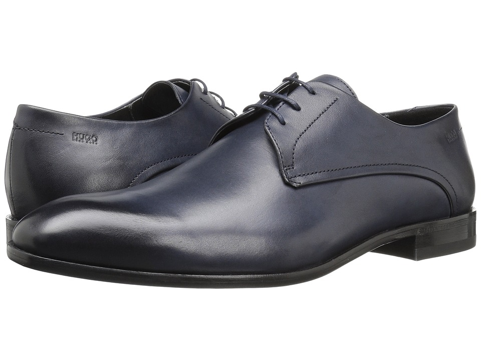 BOSS Hugo Boss C-Dresios by HUGO (Dark Blue) Men