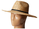 Hat Attack - City Braid Continental