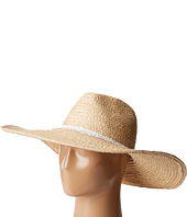 Hat Attack - Pinched Crown XL Sunhat