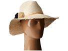 Hat Attack - Blogger Cuppajyo Design Collaboration w/ Hat Attack