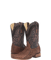 Corral Boots - A3086
