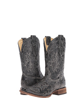 Corral Boots - A2159
