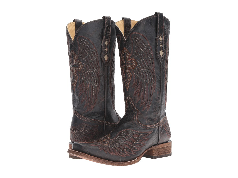 Corral Boots - A1978