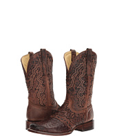 Corral Boots - A3082