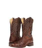 Corral Boots - A3083