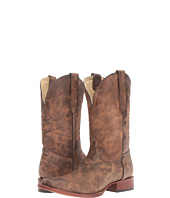Corral Boots - C2030