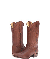 Corral Boots - C3065