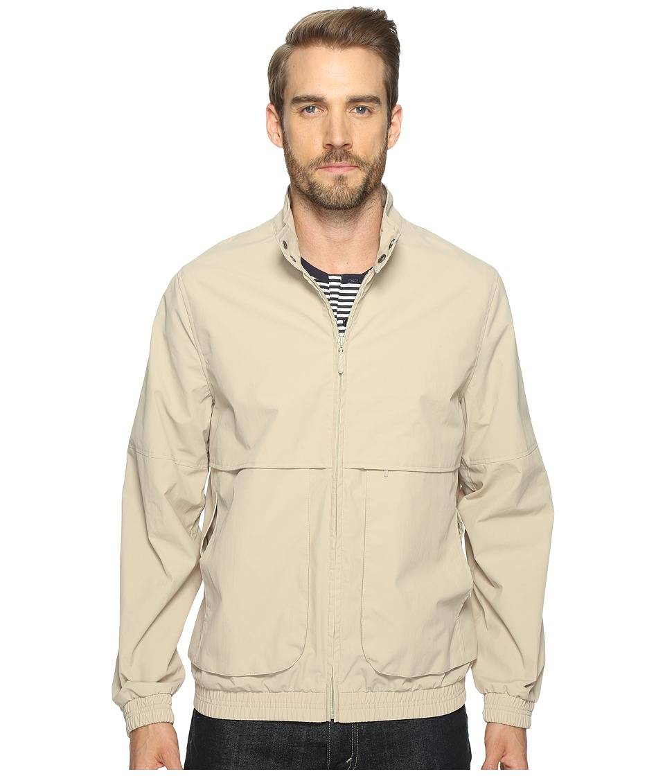 Marc New York by Andrew Marc - Caton Bomber Jacket