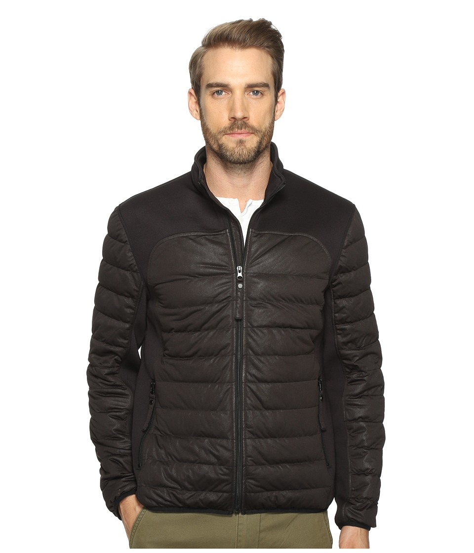 Marc New York by Andrew Marc Marc New York by Andrew Marc - Devon Jacket