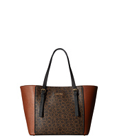 Calvin Klein - Key Items Saffiano Tote