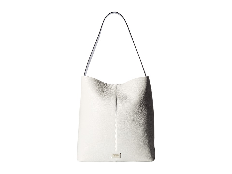 Frances Valentine - Small Finn Medium Shoulder Bag