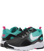 Nike - LD Runner