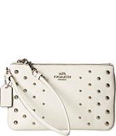 COACH - Ombre Rivets Small Wristlet