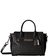 COACH - Ombre Rivets Coach Swagger 27