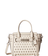 COACH - Ombre Rivets Coach Swagger 21