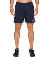 Nike - Flex 7