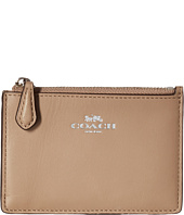 COACH - Box Program Mini ID Skinny