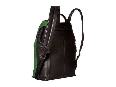 backpack coach outlet  this coach®