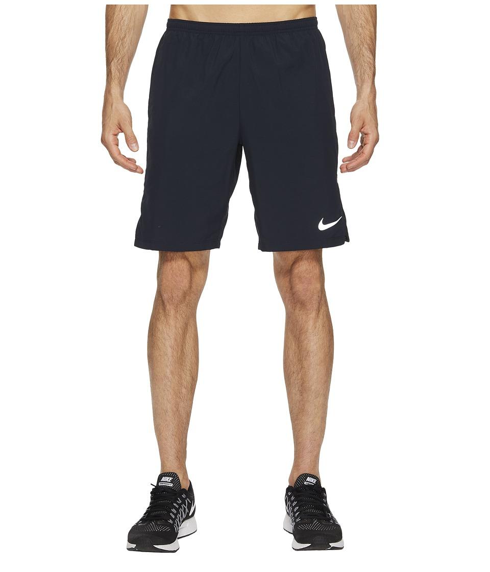 Nike Flex Challenger 9