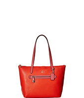 COACH - Color Block Taylor Tote