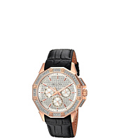 Bulova - Crystal - 98C125