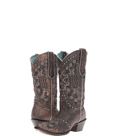 Corral Boots - C2949