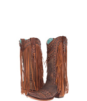 Corral Boots - C2986