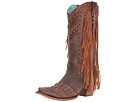 Corral Boots C2986