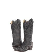 Corral Boots - A3124
