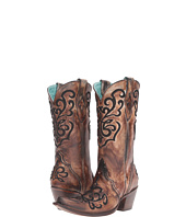 Corral Boots - C3009