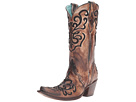 Corral Boots C3009