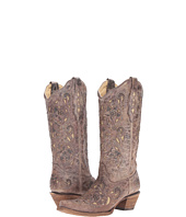 Corral Boots - A1098