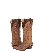 Corral Boots - A2964