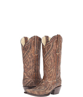 Corral Boots - G1283